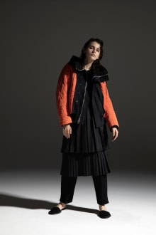 Robes & Confections 2020-21AWコレクション 画像19/33