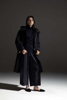 Robes & Confections 2020-21AWコレクション 画像22/33