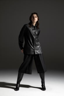 Robes & Confections 2020-21AWコレクション 画像23/33