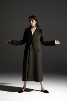 Robes & Confections 2020-21AWコレクション 画像28/33