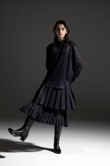 Robes & Confections 2020-21AWコレクション 画像29/33