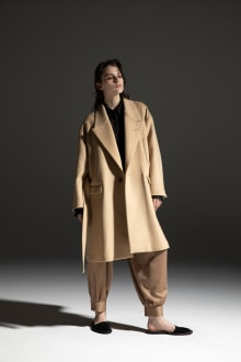 Robes & Confections 2020-21AWコレクション 画像30/33