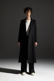 Robes & Confections HOMME 2020-21AWコレクション 画像1/24