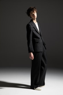 Robes & Confections HOMME 2020-21AWコレクション 画像2/24