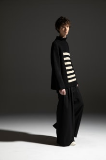 Robes & Confections HOMME 2020-21AWコレクション 画像13/24