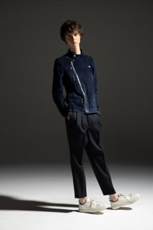 Robes & Confections HOMME 2020-21AWコレクション 画像16/24