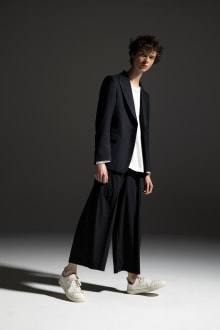 Robes & Confections HOMME 2020-21AWコレクション 画像17/24