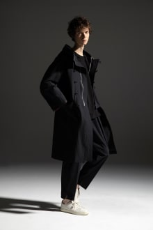 Robes & Confections HOMME 2020-21AWコレクション 画像22/24