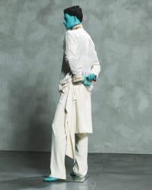 Midorikawa 2020-21AWコレクション 画像4/18