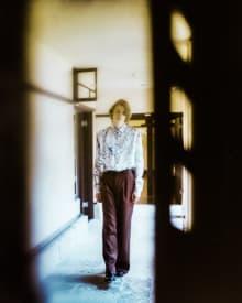 tiit tokyo 2020-21AWコレクション 画像2/18