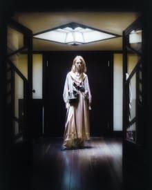 tiit tokyo 2020-21AWコレクション 画像7/18