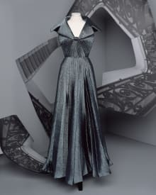 DIOR 2020-21AW Coutureコレクション 画像20/40