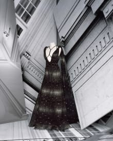 DIOR 2020-21AW Coutureコレクション 画像22/40