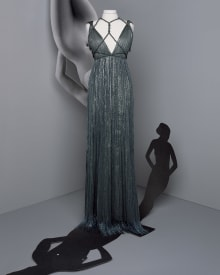 DIOR 2020-21AW Coutureコレクション 画像23/40