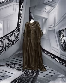 DIOR 2020-21AW Coutureコレクション 画像35/40