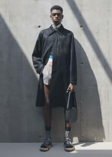 DIOR -Men's- 2021SS パリコレクション 画像15/39
