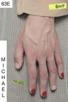 GUCCI 2021SS Pre-Collection ミラノコレクション 画像112/133