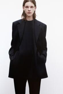 JIL SANDER -Men's- 2021SS パリコレクション 画像2/30