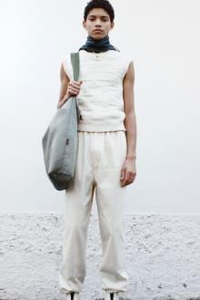 JIL SANDER -Men's- 2021SS パリコレクション 画像5/30