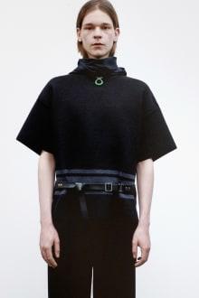 JIL SANDER -Men's- 2021SS パリコレクション 画像9/30