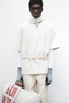 JIL SANDER -Men's- 2021SS パリコレクション 画像12/30