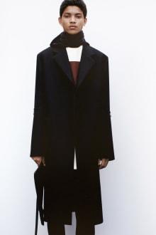 JIL SANDER -Men's- 2021SS パリコレクション 画像16/30