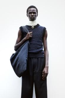 JIL SANDER -Men's- 2021SS パリコレクション 画像23/30