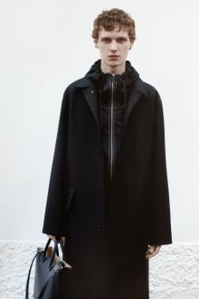 JIL SANDER -Men's- 2021SS パリコレクション 画像26/30