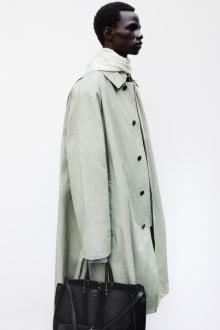 JIL SANDER -Men's- 2021SS パリコレクション 画像27/30
