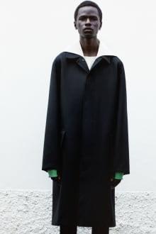 JIL SANDER -Men's- 2021SS パリコレクション 画像29/30