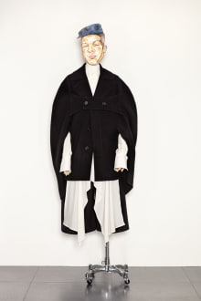 JW ANDERSON 2021SS Pre-Collectionコレクション 画像7/56