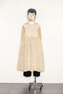 JW ANDERSON 2021SS Pre-Collectionコレクション 画像13/56