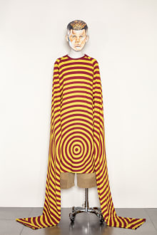 JW ANDERSON 2021SS Pre-Collectionコレクション 画像14/56