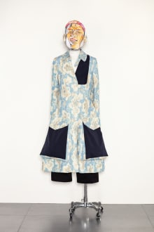 JW ANDERSON 2021SS Pre-Collectionコレクション 画像18/56