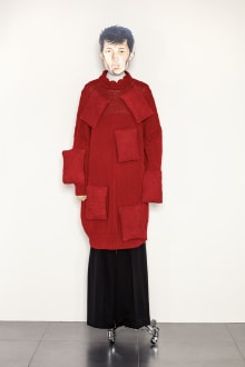 JW ANDERSON 2021SS Pre-Collectionコレクション 画像24/56