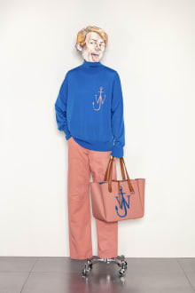 JW ANDERSON 2021SS Pre-Collectionコレクション 画像28/56