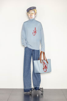 JW ANDERSON 2021SS Pre-Collectionコレクション 画像32/56