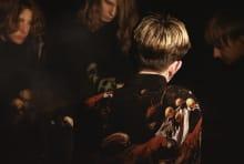 LAD MUSICIAN 2020-21AWコレクション 画像10/59