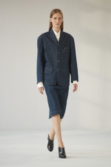LEMAIRE 2021SS パリコレクション 画像6/49