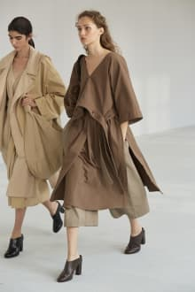 LEMAIRE 2021SS パリコレクション 画像26/49