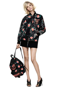 MOSCHINO 2021SS Pre-Collectionコレクション 画像23/30