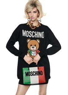 MOSCHINO 2021SS Pre-Collectionコレクション 画像29/30