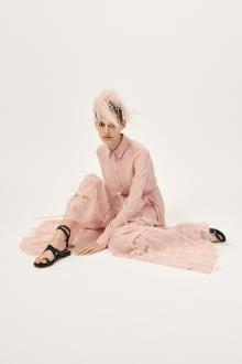 EMILIO PUCCI 2021SS Pre-Collectionコレクション 画像2/20