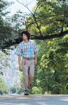 kolor -Men's- 2020SSコレクション 画像23/34