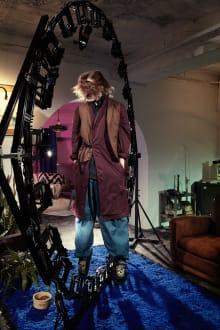 kolor -Men's- 2021SS パリコレクション 画像30/50