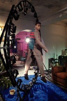 kolor -Men's- 2021SS パリコレクション 画像44/50