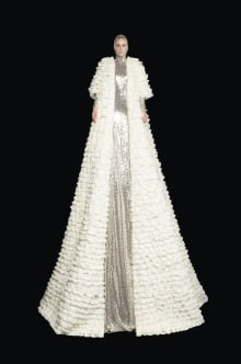 VALENTINO 2020-21AW Coutureコレクション 画像2/38