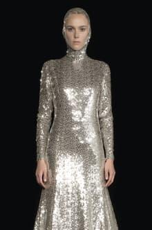 VALENTINO 2020-21AW Coutureコレクション 画像3/38
