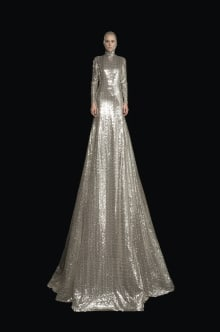 VALENTINO 2020-21AW Coutureコレクション 画像4/38