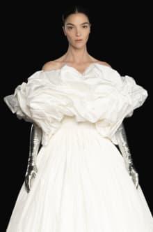 VALENTINO 2020-21AW Coutureコレクション 画像7/38